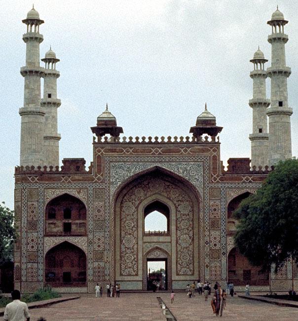 1000+ Ideas About Madhya Pradesh On Pinterest